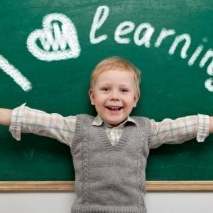 Is Special Education Tutoring The Answer?   Special Education Resource