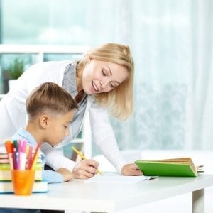 Special Education Tutoring | Special Education Resource