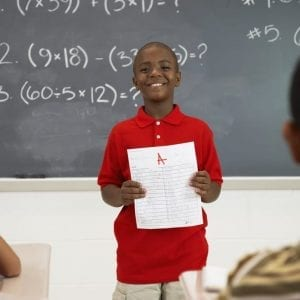 Special Education Tutoring Defined | Special Education Resource