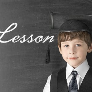 Supplemental Learning Through Special Education Tutoring