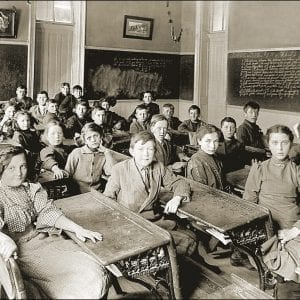 The History Of Special Education | Special Education Resource