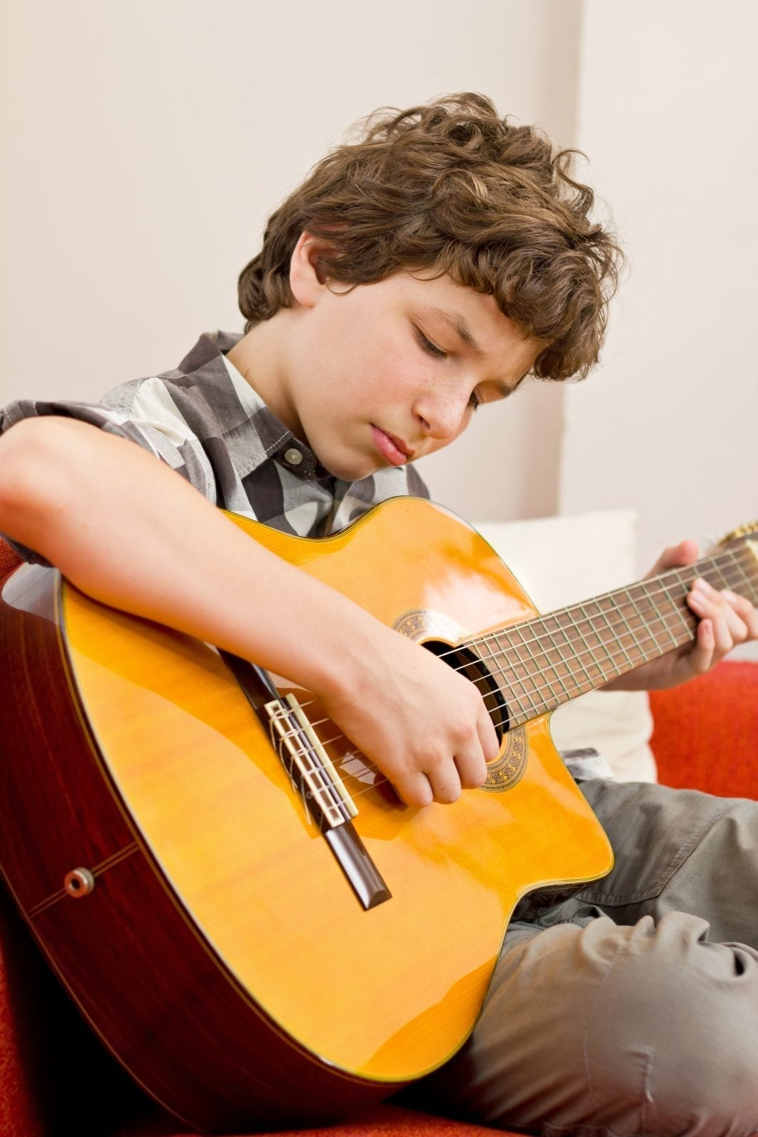 music therapy for children with special needs. Black Bedroom Furniture Sets. Home Design Ideas