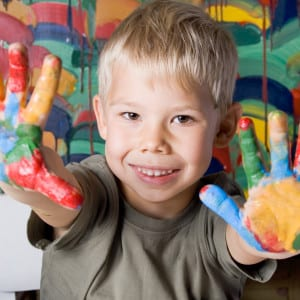5 Tips For Building Self-Esteem In Children With Special Needs | Special Education Resource