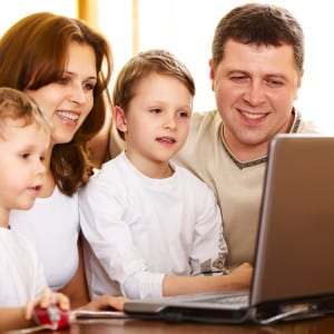 Parent Involvement In Their Child's Education   Special Education Resource
