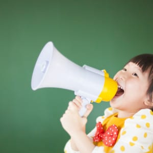 5 Essential Communication Techniques | Special Education Resource