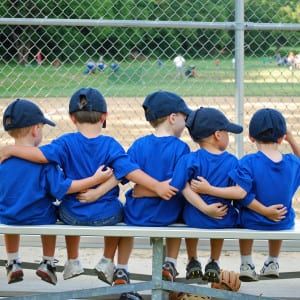 Involving Your Child With Special Needs In The Community | Special Education Resource