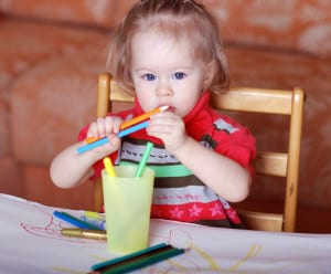 Special Education Tutoring For Pre-K Age Children | Special Education Resource