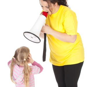 5 Ways To Help Control Behavior At Home | Special Education Resource