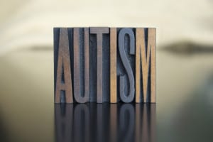 Special Needs Tutoring For Autism