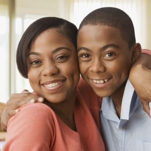 4 Steps To Re-Energize Your Adolescent
