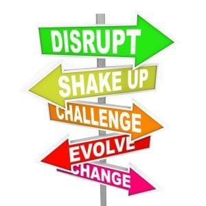 Homeschooling's 3 Biggest Challenges