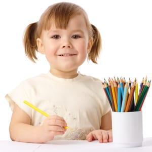 Special Education Homeschool Resources Pre K