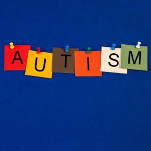 Special Education Homeschool Resources Autism