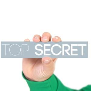 Special Education Homeschool Resources Organization Tips