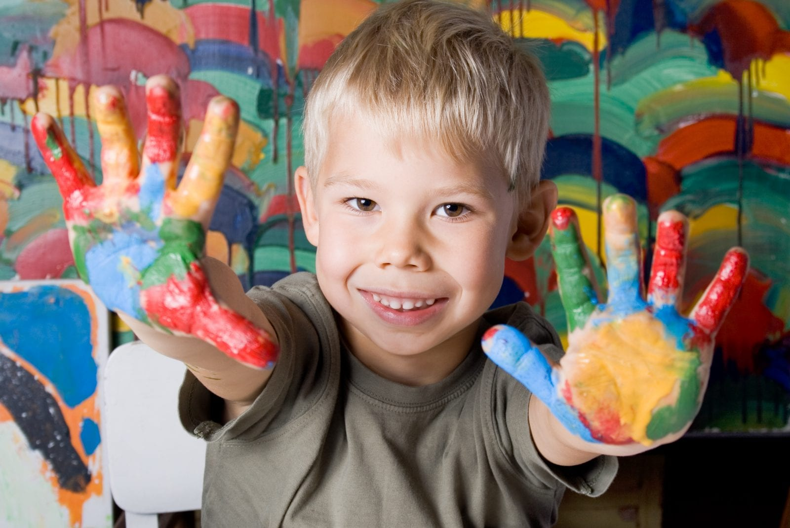 autism inside education While there is no known cure for autism, there are treatment options and education approaches that can address some of the challenges associated with the condition.