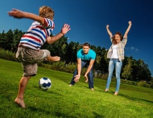 Special Education Resources - Improve Motor Skills