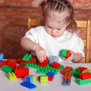 Hands On Learning Ideas For Pre-K And Elementary