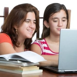 3 At Home Study Hacks For Middle Schoolers