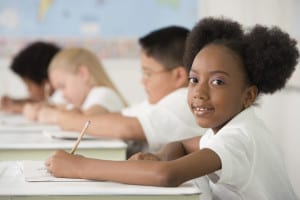 10 Things Parents Need To Know About Self-Contained Classrooms