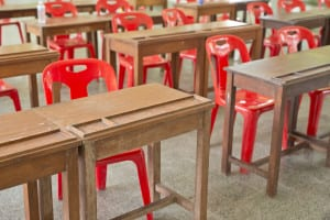 ESY For Self-Contained Classrooms
