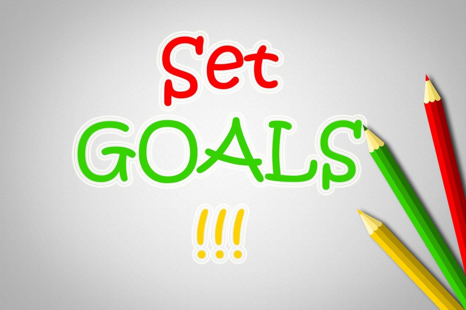 3 Tips To Understanding Progress Reports