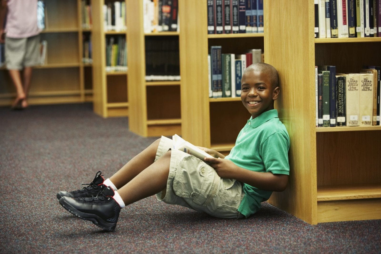 5 Simple Strategies To Assist With Comprehension