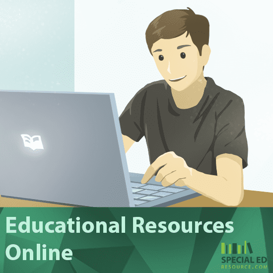 Educational Resources Online